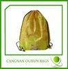 Cheap waterproof rucksack,backpack, backpack drawstring bags