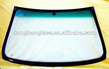 auto glass windscreen windshield FW2137 X5 windscreen