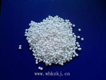 porous prilled ammonium nitrate liquid ppan