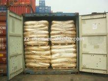 rubber additive M(MBT)powder/granule/oil powder