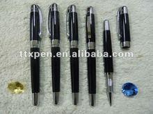 TTX82R-12 Special cheap fountain pens