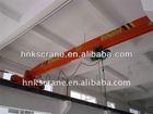 Motor Driven Movable Overhead Crane 5 ton 10 ton,20 ton