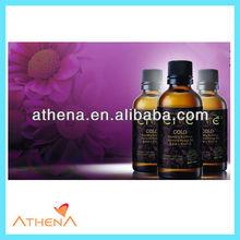 Eucalyptus Orange Essential Oil/Massage Oil
