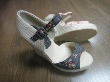2012 platform sandals