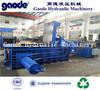 Manual Valve or PLC Control Metal Processing Press Machinery