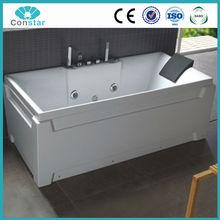 2012 New Whirlpool Bathtub(C009)