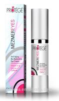eye cream for dark circles GMPC supplier