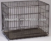 Metal Cage/factory price/fine quality/Material: Wire