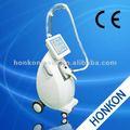 Honkon slimmingiii+( bi- polar rf+vacuum suction+ir+roller)