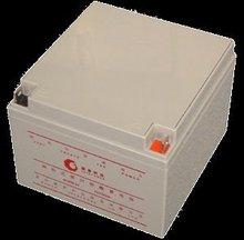 6GFMB24 12V24ah lead acid battery,vrla battery