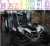 500CC buggy 4X4/automatic 4x4 buggy