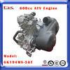 /product-gs/atv-utv-600cc-engine-528301180.html