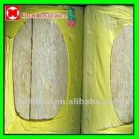 Exterior Wall Rock Wool Board/Slab Insulation