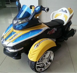 kids battery motorcycle,kids battery operated motorcycles,battery kids motorcycles