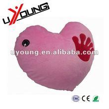 Hot selling Comfort Neck Massage Pillow