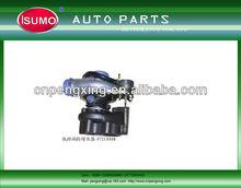 turbocharger for IVECO / car turbocharger / auto turbocharger