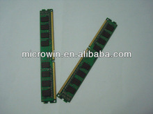 PC ram lowest price ddr3 ram 1333mhz 2gb 4gb 8gb, KST,HY,SEC,MT,ELPD
