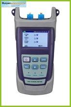 RUIYAN RY-P100 PON Optical Power Meter hanldhold