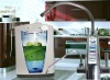 2013 newest undersink water ionizer/ clean water funtion MS369)