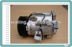 brand new Prado 10SR19C for toyota ac compressor