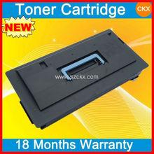 TK-3031 Empty Toner Cartridge for KM-2531/3531/4031