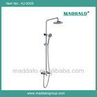 Brass Bath & Shower Mixer / Brass Shower Faucets / Sanitary Ware Mixer Taps