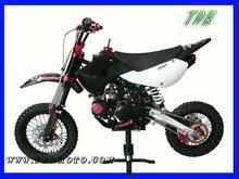 New style 140cc KLX dirt bike for sale