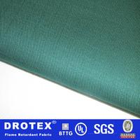 100 Percent Cotton 32S*32S Anti-UV Fabric UPF 50+ for Shirt