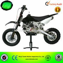 CRF Pit Bike 140cc Motorbike