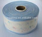 Breathable lamination film for baby diaper backsheet China