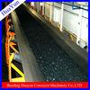 anti- wear stainless steel conveyor belt