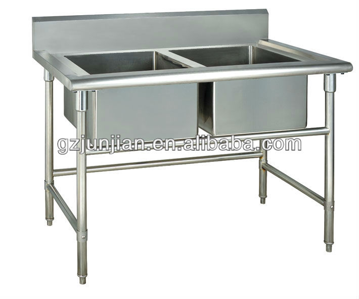 Cing Bench And Table 28 Images Cing Table And Bench Set 28 Images Large Size Of End Cing