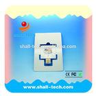 Hot saling Paper webkey,Webkey, USB Flash Driver(PP-001)