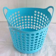2012 hot products plastic buckets,garden tubs,garden tools