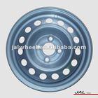 "14"" Steel Car Wheel Rim for Sale"