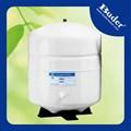 ro de agua de almacenamiento del tanque de presión