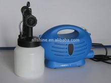 Electric Hvlp Gun