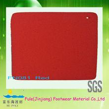 protective memory cushion foam for mattress