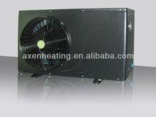 6KW plastic cabinet type Air to water Sanitary energy-saving heaing high cop Swimming pool water heater Heat Pump