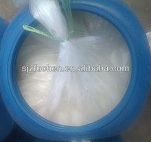 gypusm board white glue manufacturer