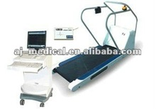 ECG/ electrocardiograph