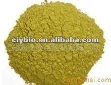 2012 hot sale hight quality Spirulina powder