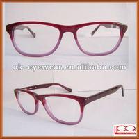 hinges italy xray glasses eyewear frame