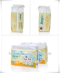new sleepy baby diapers in bale for sale