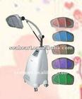 7 colors light LED machine for light skin tightening care/SO-LED