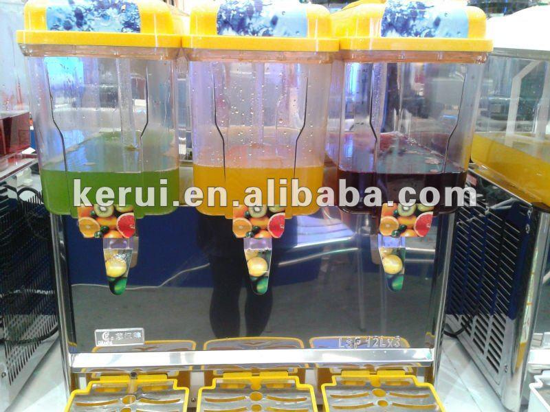 cixi kerui professionnel de fabrication de jus de fruits machine ce d 39 autres machines de boisson. Black Bedroom Furniture Sets. Home Design Ideas