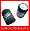 Printed neoprene can cooler/stubby holder/beer cooler