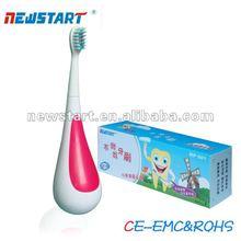 Kids innovative toothbrush design,best dental gift for your kids