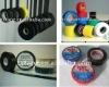 wear-resistantPVC Electrician insulation tape Dg01-001