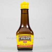 100ml Seasoned Sweet Vinegar for Sushi Rice